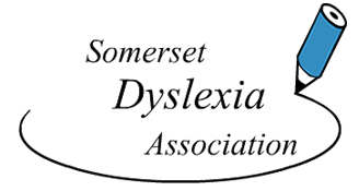 Somerset Dyslexia Association